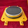 Buy cheap 6914M deep groove ball bearing 6914 bearing NSK bridge pot bearing from wholesalers