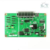 Buy cheap epson 1390,printers epson,electronic subs board,Epson 1400 printer formatter board, Parts number : C655MAIN ASSY product