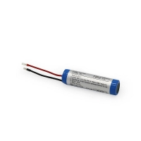 Buy cheap 18650 2500mAh 12V Li Ion Rechargeable Battery Pack from wholesalers