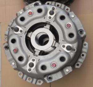 "Buy cheap Ki5189 13"" Single Stage Clutch Pressure Plate Assembly For Kioti Dk65S Dk75 Dk90 product"