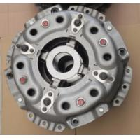 "Quality Ki5189 13"" Single Stage Clutch Pressure Plate Assembly For Kioti Dk65S Dk75 Dk90 for sale"