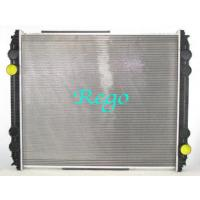 Buy cheap Freightliner Century Heavy Duty Truck Radiators Single Row Engine Prevention from wholesalers