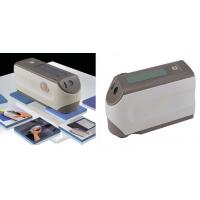 Buy cheap Knoica Minolta CM2300D xenon lamp spectrophotometer d/8 geometry (SCI/SCE) color from wholesalers