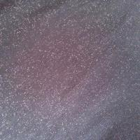 China Rayon/cotton/span jersey fabric with foil on sale