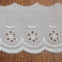 Buy cheap Polyester Lace product