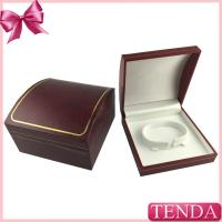 Buy cheap Pretty Jade Megnetic Beaded Bangle Body Jewellery Jewelry Packaging Box product