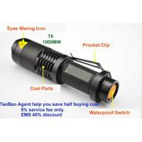 Buy cheap 300MW laser pen only 5usd on taobao, pls contact taobao agent to help you save moeny from wholesalers