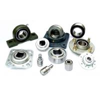 Buy cheap Customized Non - Standard Agricultural Machinery Bearings , Industrial Ball Bearings from wholesalers