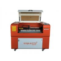 Buy cheap New design Laser Engraving Machine for glass, paper, acrylic, wood cutting and enrgaving from wholesalers
