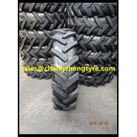 Buy cheap 12.4-28 new agricultural tractor wheels|tractor parts product