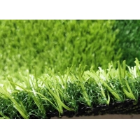 Buy cheap Soft And Economical Artificial Turf With Good Abrasion Resistance And UV Resistance product