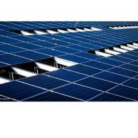 Buy cheap Safety 300 Watt Poly Solar Panel , Solar Pv Modules 1956 X 992 X 50 Cm from wholesalers
