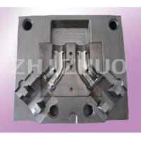 Buy cheap PP Pipe Fitting Molds /Elbow Mould from wholesalers