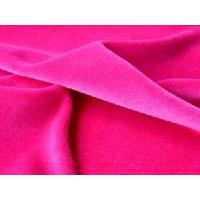 Buy cheap 100%Cotton Velvet Fabric100% Polyester Micro Solid Dyed Velvet Fabric from wholesalers