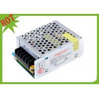 Communication Regulated Switching Power Supply 150V 25 Watt
