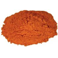 Buy cheap CAS 12030-24-9 Indium Sulfide Powder In2S3 Important Semiconductor Materials from wholesalers