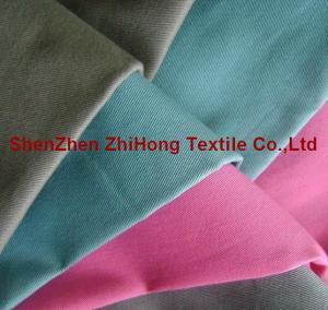 Buy cheap Waterproof High-strength quick dry nylon Taslon fabric product