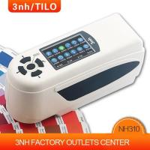 Nh310 High Precision Textile Colorimeter, Color Analyzer, Panton Colorimeter