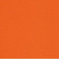 Buy cheap Plain polyester oxford be coated PU/PVC from wholesalers