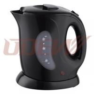 1 0l Hotel Electric Kettle Plastic Water Boiler 105769088