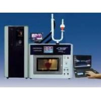 Buy cheap Programmable Computer Microwave Catalytic/ Synthetic/ Extraction System from wholesalers