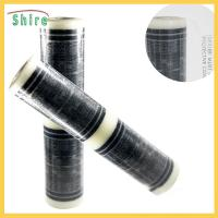 Buy cheap High Viscosity Hand Stick Auto Carpet Protection Film With Logo Printing from wholesalers