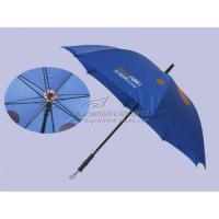 Buy cheap Promotional Straight handle Umbrellas from TZL Promotions & Gifts Limited ST-N806 from wholesalers