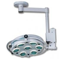 Buy cheap Aperture Shadowless Operation Lamp KS-07L, Ceiling type,Single arm surgical light from wholesalers
