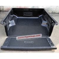pickup truck bed covers quality pickup truck bed covers for sale. Black Bedroom Furniture Sets. Home Design Ideas