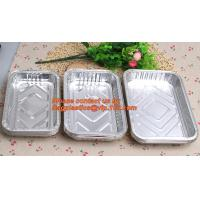 Buy cheap ALUMINIUM FOIL CONTAINER, FOIL ROLL,PARCHMENT PAPER,JUMBO ROLL,PARTYWARE,BAKEWARE,WRAPPING BAGEASE BAGPLASTICS PACKAGE from wholesalers