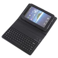 Buy cheap Quran mobile phone M1818 with 3.5 Touch scree from wholesalers