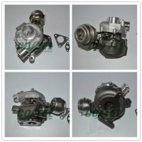 Buy cheap GT1749V 701854 701854-5004S 028145702N Turbo Turbocharger For AUDI A4 A6 Seat Cordoba Leon Vw Caddy Polo ASV 1.9L TDI from wholesalers