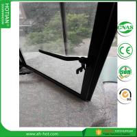 French window grill design quality french window grill for Steel window design 2016