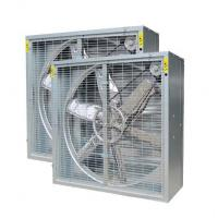 Buy cheap High-quality Super wind extractor fan blower from wholesalers