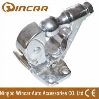 Buy cheap Steel 4X4 Off-Road Accessories , Chrome Tow hitch ball 4wd Tow ball from wholesalers