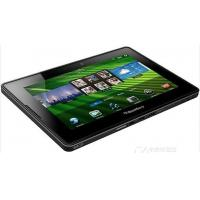 """Buy cheap 7"""" 64GB WiFi Tablet BlackBerry Playbook product"""