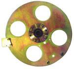 Buy cheap Elevator Wheel , Lift Wheel , Elevator Roller from wholesalers