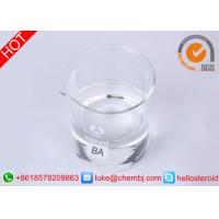 pure trenbolone acetate tablets