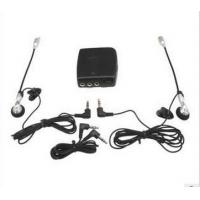 Buy cheap Wireless Motorcycle Helmet Intercom System from wholesalers