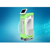 Buy cheap SHR Elight IPL Laser Depilation Freckles Removal / Facial Hair Removal Machine from wholesalers