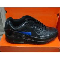 Buy cheap Sports Shoes (90-91) from wholesalers