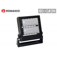 Buy cheap Super Bright High Power LED Stadium Lights Outdoor Floodlight 200W 5000K CCT from wholesalers