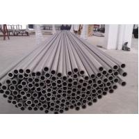 Buy cheap 6m 304 310 409 Stainless steel welding rectangular pipe tubing 600G 400G Polish 20 * 10mm from wholesalers