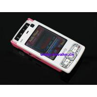 Buy cheap Mobile Phone (Leady MM95) from wholesalers