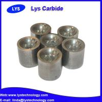 Buy cheap tungsten carbide draw dies from wholesalers
