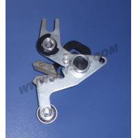 Buy cheap Vamatex loom parts cutter from wholesalers