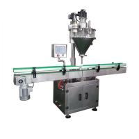 Buy cheap water bottle packaging machine juice packaging machine for sale from wholesalers
