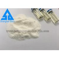 Buy cheap Injection Oil Vial Long Acting Steroid Nandrolone Phenylpropionate Bodybuilding from wholesalers
