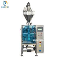 Buy cheap Powder Filling Packing Machine Vertical Small Food Sachet Spice Commodity Medical from wholesalers
