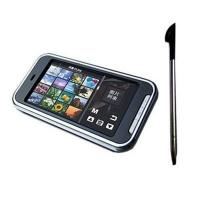 Buy cheap MashiMaro !!!Good gift cute MP3 PLAYER R5005 from wholesalers